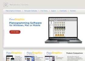 planographics.com