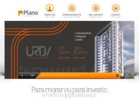 planoincorporadora.com.br