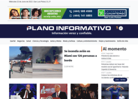 planoinformativo.com