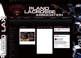 planolacrosse.com