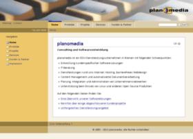 planomedia.de