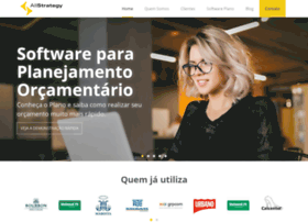 planoparasuaempresa.com.br