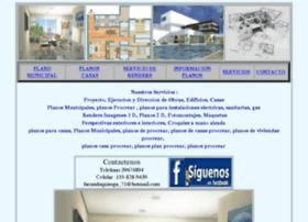 planos-de-casas-f.com.ar