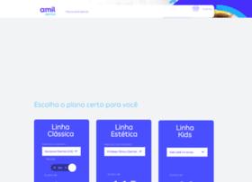 planosamildental.com.br
