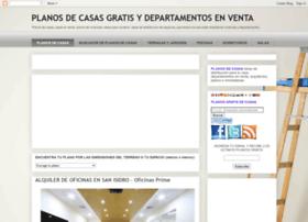 planosdecasas.blogspot.com.ar