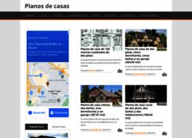 planosdecasasgratis.info