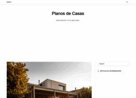 planosdecasasgratis.org