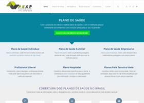 planosdesaude24hs.com.br
