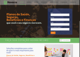 planosdesaudejundiai.com.br
