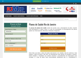 planosdesauderjmid.com.br