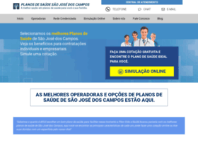 planosdesaudesjc.com.br