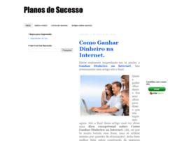 planosdesucesso.blogspot.com.br