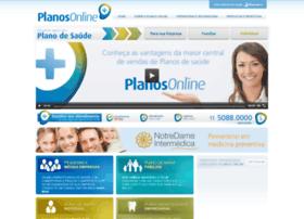 planosonline.com.br