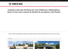 planosplanos.com