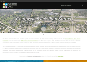 planotomorrow.org