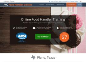 planotx.foodhandlerclasses.com