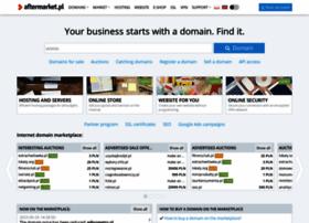 planowo.pl