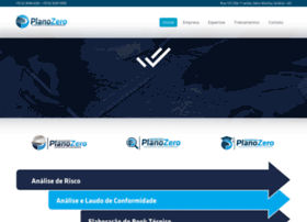 planozero.com.br