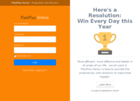 Floor plan generator for Plus plan online