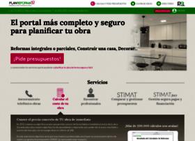 planreforma.com