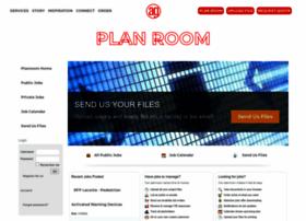 planroom.infiniteimaging.com