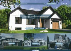 plans-design.ca