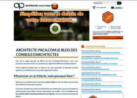 plans-maisons.architecte-paca.com