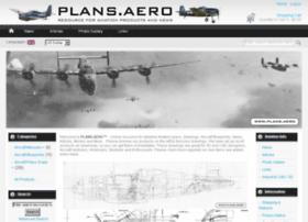plans.aero