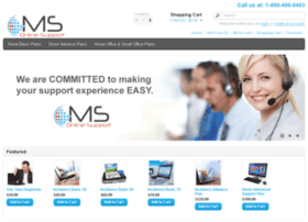 plans.msonlinesupport.com