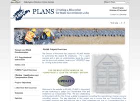 plans.wv.gov