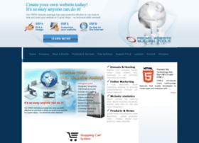 plansbiz.net