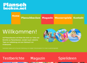 planschbecken.net
