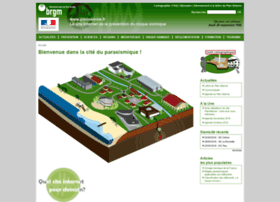 planseisme.fr