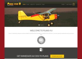 plansforu.com