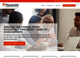 plansmith.com