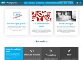 planspluriel.fr