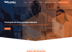 plansul.com.br