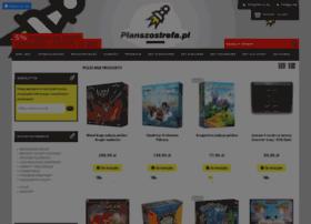 planszostrefa.pl