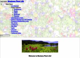 plant-life.org