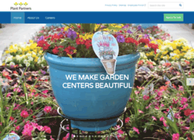 plant-partners.com