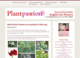 plant-passion.typepad.com