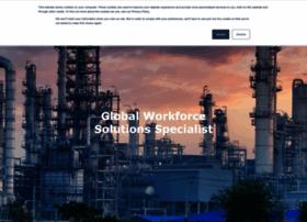 plant-supervision.com