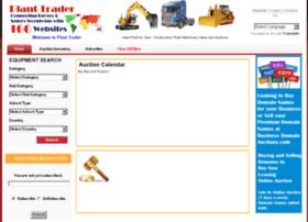 plant-trader.com