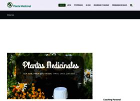 planta-medicinal.com