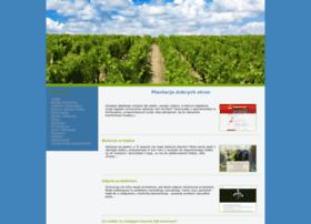 plantacja.org.pl