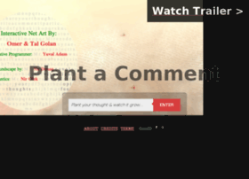 plantacomment.com
