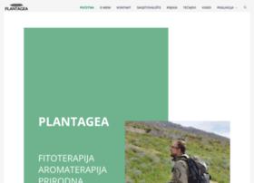 plantagea.hr