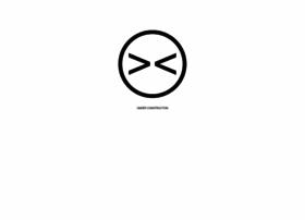 plantagon.com
