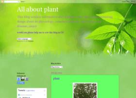 plantali.blogspot.com