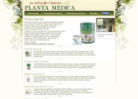 plantamedica.co.rs
